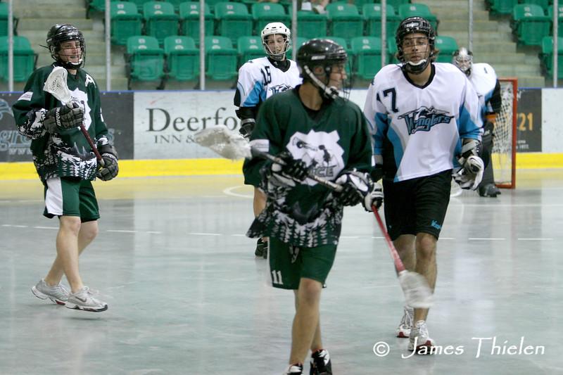 Ice vs Wranglers_08 06 23_0182m