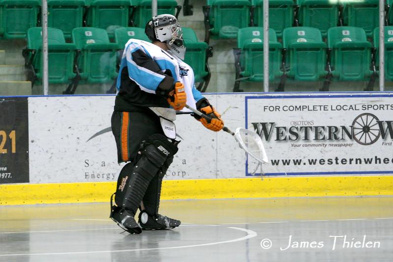 Ice vs Wranglers_08 06 23_0100m