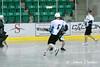 Ice vs Wranglers_08 06 23_0069m