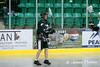Ice vs Wranglers_08 06 23_0076m