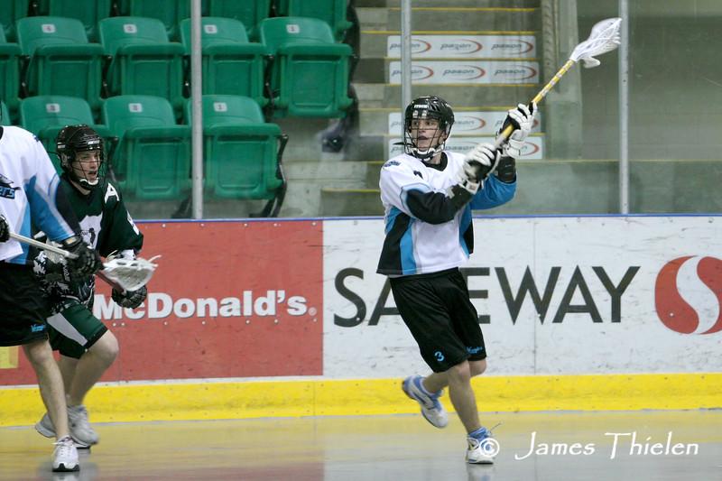 Ice vs Wranglers_08 06 23_0237m