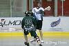 Ice vs Wranglers_08 06 23_0073m