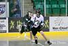 Ice vs Wranglers_08 06 23_0058m