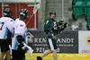 Ice vs Wranglers_08 06 23_0092m