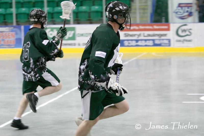 Ice vs Wranglers_08 06 23_0280m