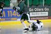 Ice vs Wranglers_08 06 23_0125m