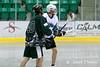 Ice vs Wranglers_08 06 23_0127m