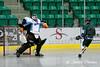 Ice vs Wranglers_08 06 23_0126m