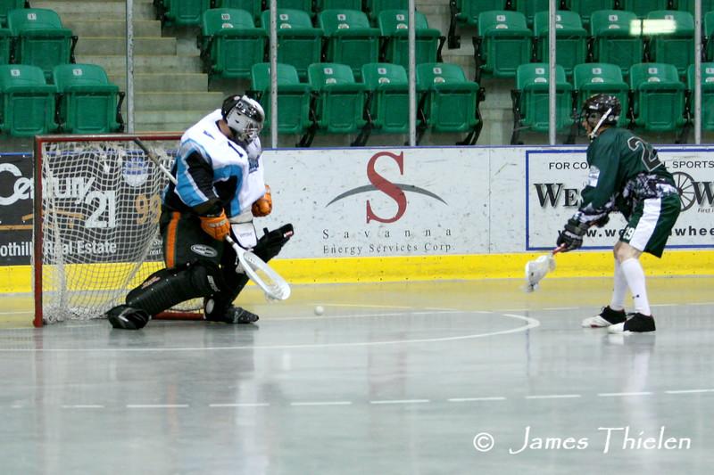 Ice vs Wranglers_08 06 23_0146m