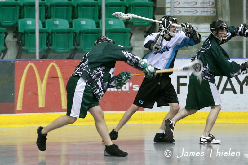 Ice vs Wranglers_08 06 23_0247m