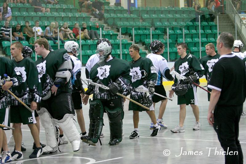 Ice vs Wranglers_08 06 23_0312m