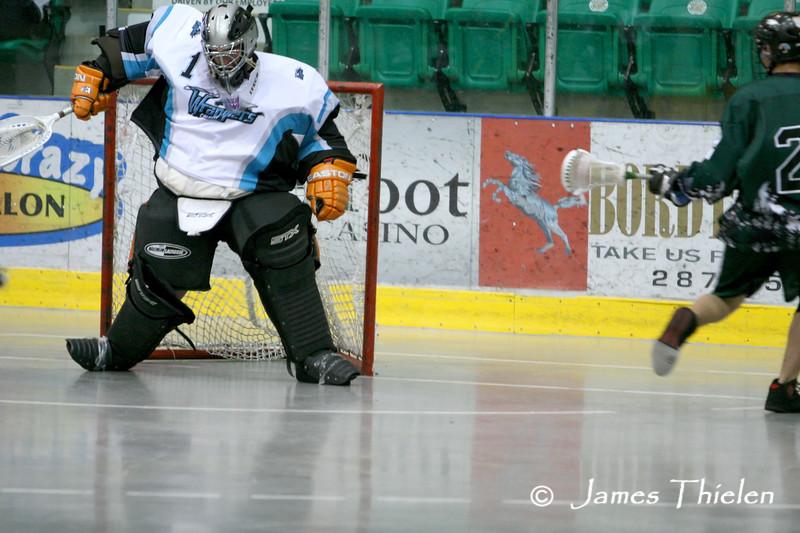Ice vs Wranglers_08 06 23_0287m