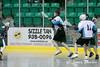 Ice vs Wranglers_08 06 23_0273m