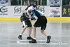 Ice vs Wranglers_08 06 23_0070m