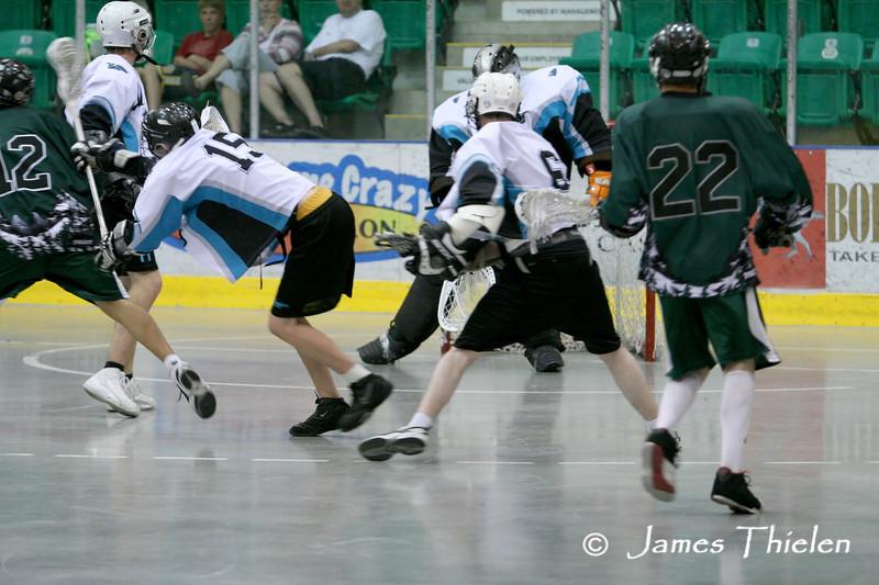 Ice vs Wranglers_08 06 23_0268m