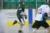 Ice vs Wranglers_08 06 23_0276m