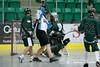 Ice vs Wranglers_08 06 23_0266m