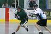 Ice vs Wranglers_08 06 23_0033m
