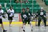 Ice vs Wranglers_08 06 23_0223m