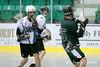 Ice vs Wranglers_08 06 23_0060m