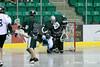 Ice vs Wranglers_08 06 23_0214m