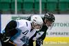 Ice vs Wranglers_08 06 23_0121m
