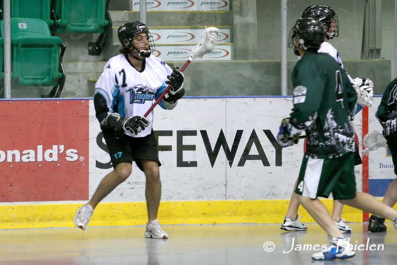 Ice vs Wranglers_08 06 23_0096m