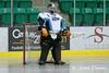 Ice vs Wranglers_08 06 23_0083m