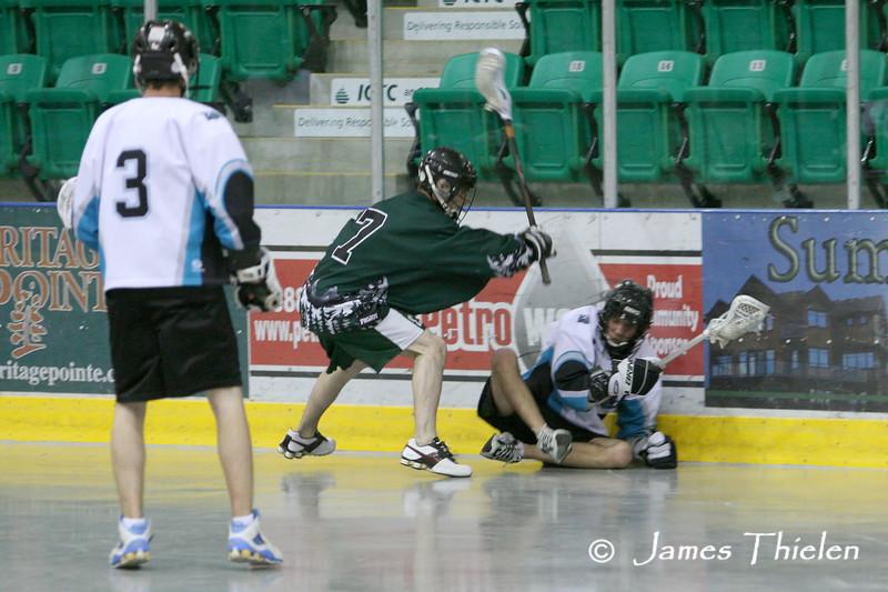 Ice vs Wranglers_08 06 23_0251m