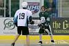 Ice vs Wranglers_08 06 23_0150m