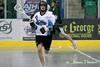 Ice vs Wranglers_08 06 23_0212m