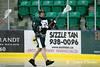 Ice vs Wranglers_08 06 23_0093m