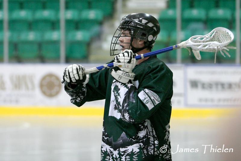 Ice vs Wranglers_08 06 23_0059m