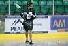 Ice vs Wranglers_08 06 23_0036m
