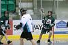 Ice vs Wranglers_08 06 23_0010m