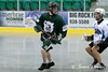Ice vs Wranglers_08 06 23_0088m