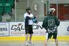 Ice vs Wranglers_08 06 23_0230m