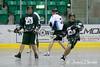 Ice vs Wranglers_08 06 23_0226m
