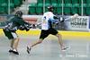Ice vs Wranglers_08 06 23_0072m
