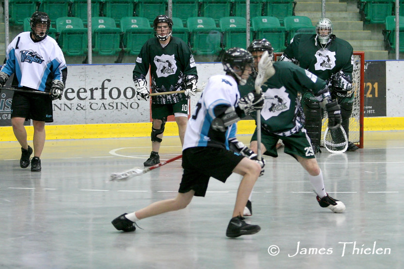 Ice vs Wranglers_08 06 23_0295m