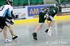 Ice vs Wranglers_08 06 23_0302m