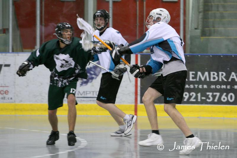 Ice vs Wranglers_08 06 23_0018m
