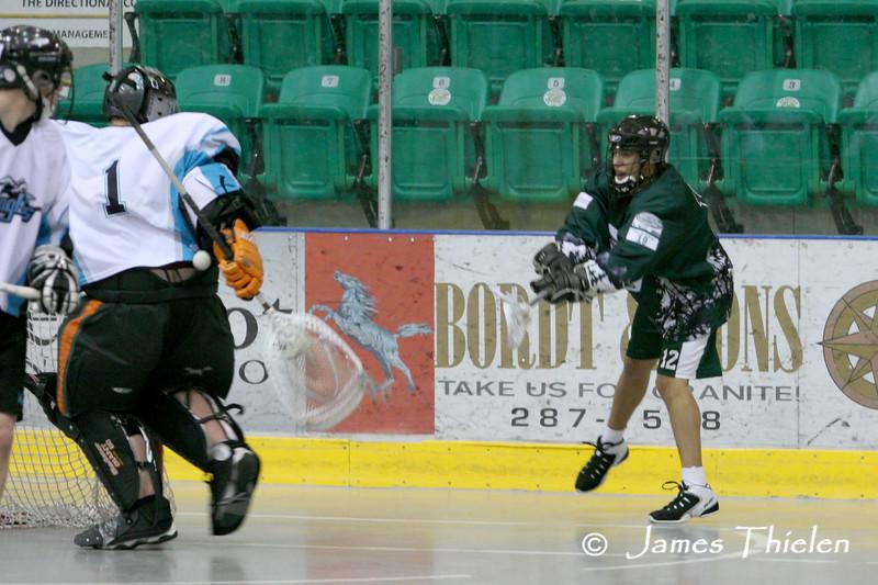 Ice vs Wranglers_08 06 23_0221m