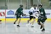 Ice vs Wranglers_08 06 23_0304m