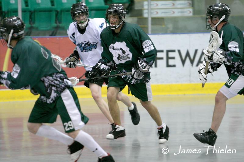 Ice vs Wranglers_08 06 23_0142m