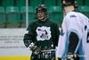 Ice vs Wranglers_08 06 23_0119m