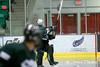 Ice vs Wranglers_08 06 23_0079m