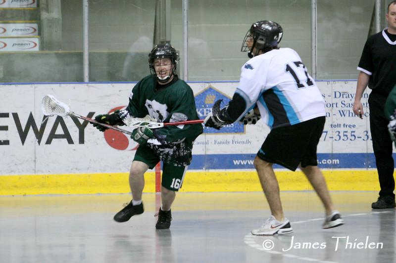 Ice vs Wranglers_08 06 23_0009m