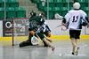 Ice vs Wranglers_08 06 23_0154m