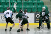 Ice vs Wranglers_08 06 23_0293m